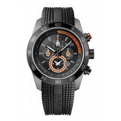 Montre Hugo Boss 1512662