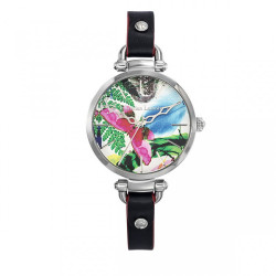Montre Christian Lacroix CLWE16