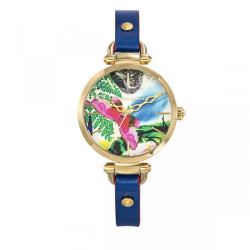 Montre Christian Lacroix CLWE17
