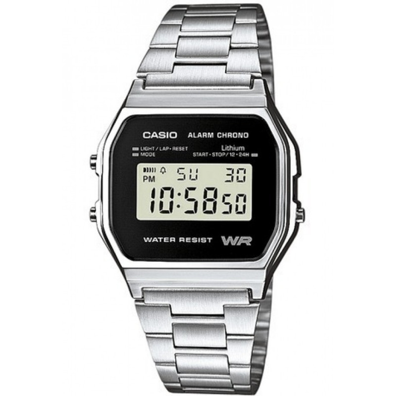 magasin montre casio lyon  JOxN1