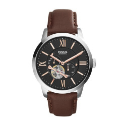 Montre Fossil ME3061