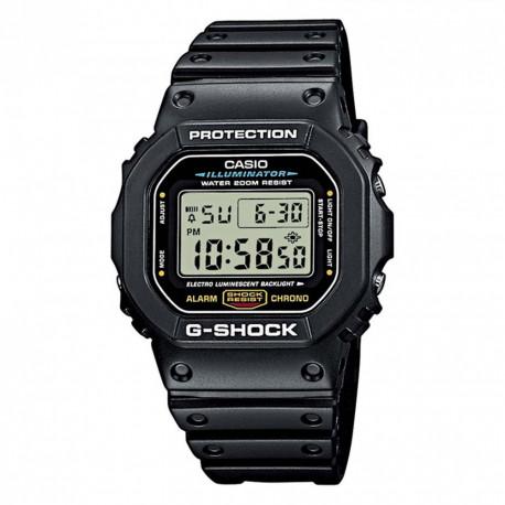 Montre Casio G shock Achetez en Roannais  mkMTD