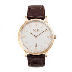 Montre Hugo Boss 1513463
