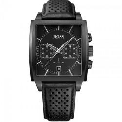 Montre Hugo Boss 1513357