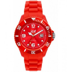 Montre Ice Watch 000129