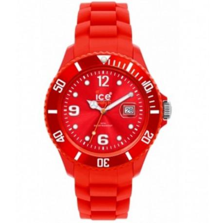 Montre Ice Watch 000129