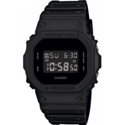 Montre Casio G-shock