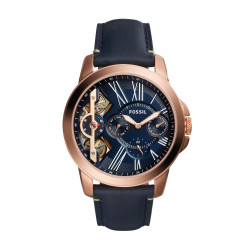 Montre Fossil ME1162