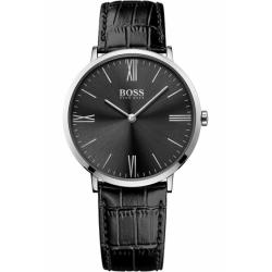 Montre Hugo Boss 1513369
