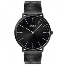 Montre Hugo Boss 1513542