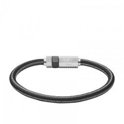 Bijou Diesel DX1152040