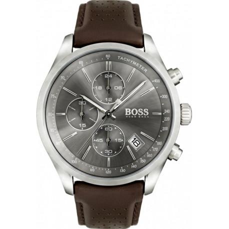 Montre Hugo Boss 1513476