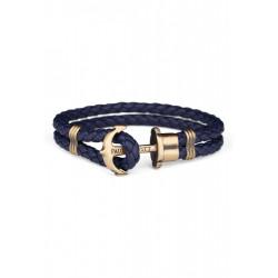 Bracelet Paul Hewitt PH-PH-L-M-N-L