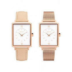 Montre Amalys Coffret Louise