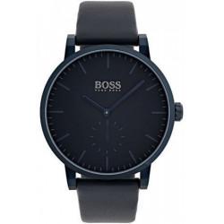 Montre Hugo Boss 1513502