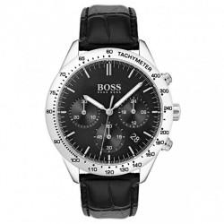 Montre Hugo Boss 1513579