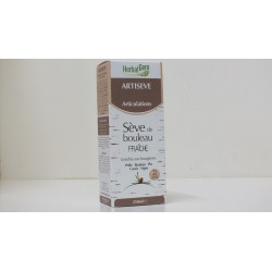 Artisève Articulations souples 250 ml