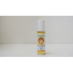 Arnica bosses Roll-on 9ml aux huiles essentielles