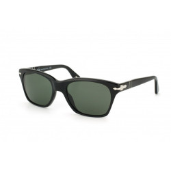 PERSOL 3027-S