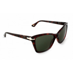 PERSOL 3023-S