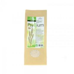 Psyllium Bio 250g