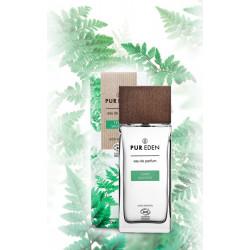 Eau de parfum Terre Sauvage
