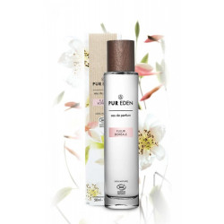 Eau de parfum Fleur Boréale