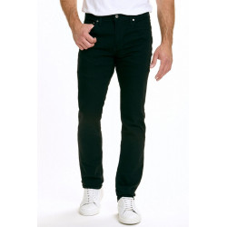 511 Slim Fit Jeans Levi's Noir 04511-1507