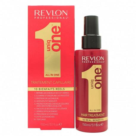 uniq one classique - Spray Soin Cheveux - Revlon