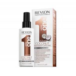 uniq one coco - Spray Soin Cheveux - Revlon