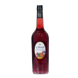 Floc de Gascogne Rosé ou Blanc - De Montal