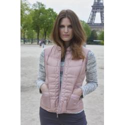 veste légére Christine Laure Espace Mode du Coteau Roanne