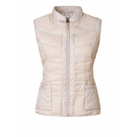 4da1fbdd8d veste légére,doudoune,blouson,veste sans manches Le Coteau Roanne Loire
