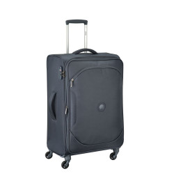 Valise trolley 68 cm U-LITE-CLASSIC 2,Delsey
