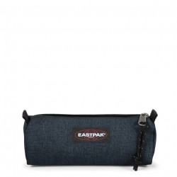 Trousse Eastpak Benchmark 26W Triple Denim