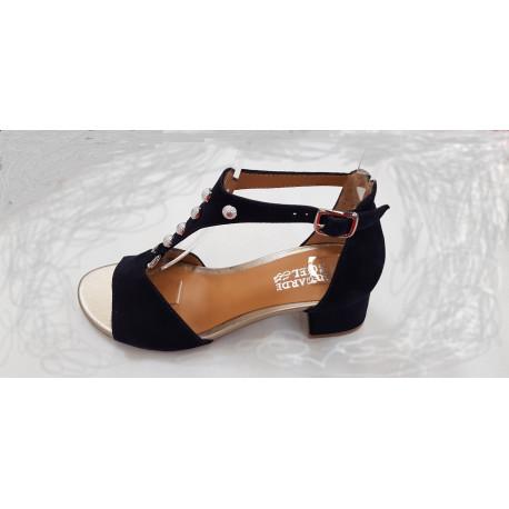 Chaussure Femme Regarde Le Ciel Ref Catty 01 Espace Mode Du Coteau Roanne