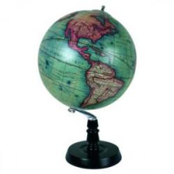 Globe Vaugondy 1920'