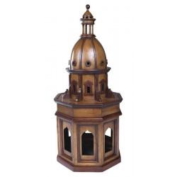 Duomo Due