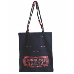 https://www.tonnerredebelt.fr/tote bag