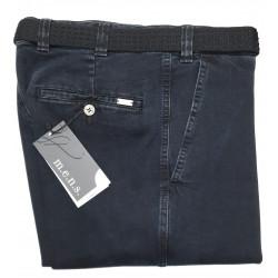 Jeans Madrid 5795 col. 30 Marine MENS Roanne