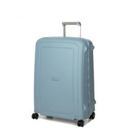Samsonite S'Cure - Spinner 69 cm - 49307*7965 Stone Blue