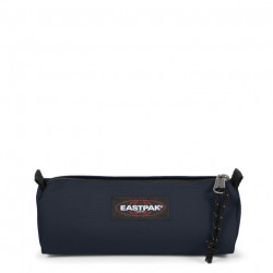 Trousse Eastpak Benchmark 22S Cloud Navy-Maroquinerie Quey Charlieu