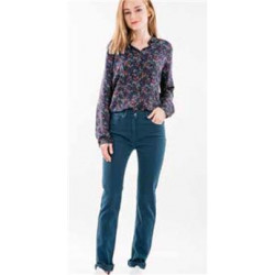 Pantalon Mimosa Cargo Saint James