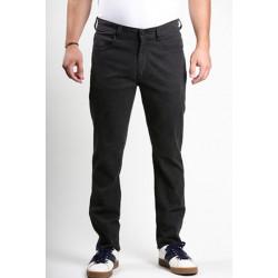 impaqt.com/ pantalon Volga Anthracite