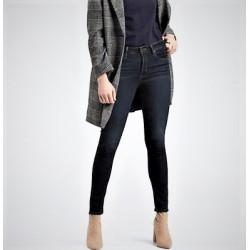 levi.com/FR/Jeans721 High-Waisted Skinny