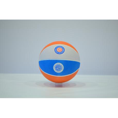ballon enfant Chorale Roanne Basket