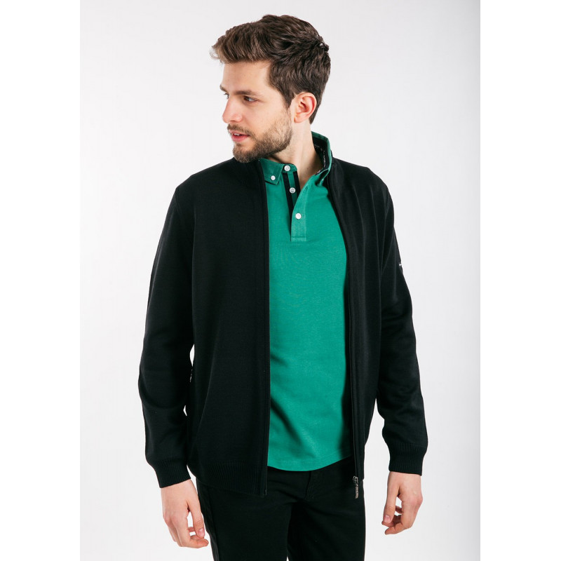 saint james vetements homme veste calypso