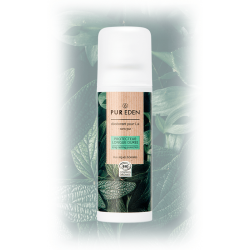 Déodorant spray protection longue durée