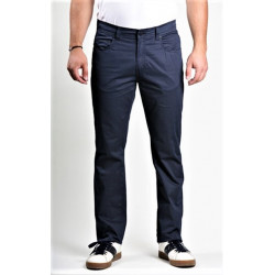 ** Pantalon Impaqt Prado Bleu