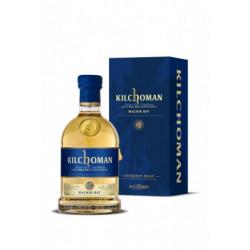KILCHOMAN - Machir Bay - Islay Scotch Whisky